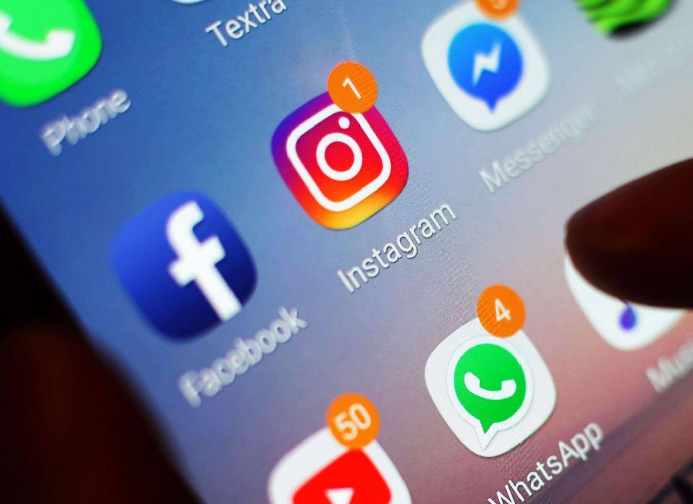 """""""Tiketa"""" socialinių tinklų žvaigždes į renginius priims nemokamai"""