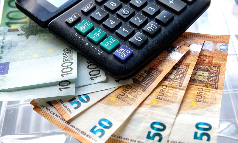"Pensijų anuitetas ""Sodroje"" kainuos iki 1.500 Eur"