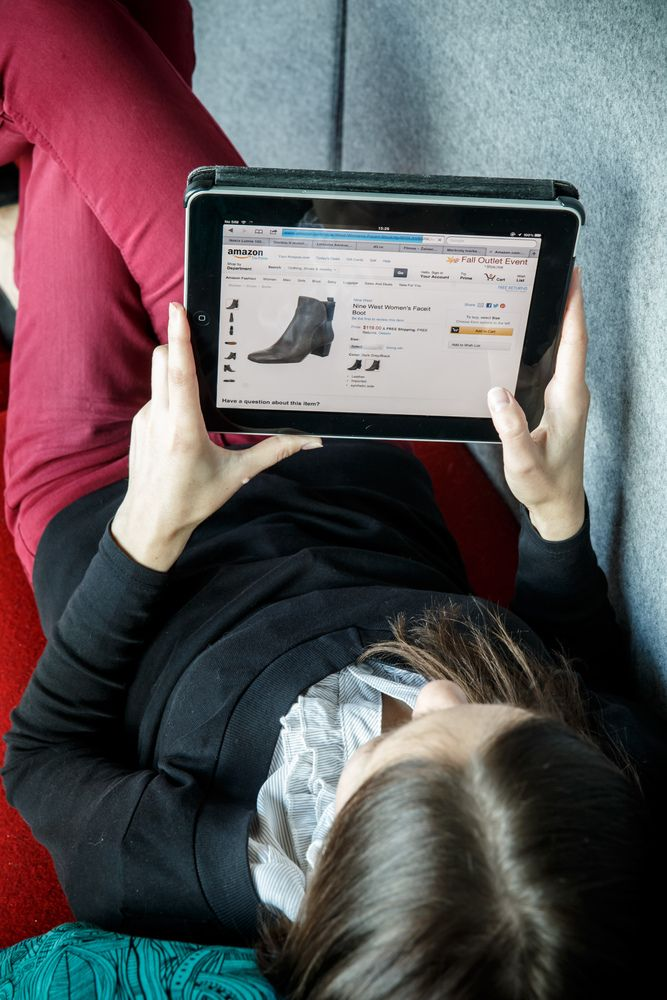 """""""Topo centras"""" jau laikosi ESpirkėjų teisių internetedirektyvos, kuriai pritarė EP"""