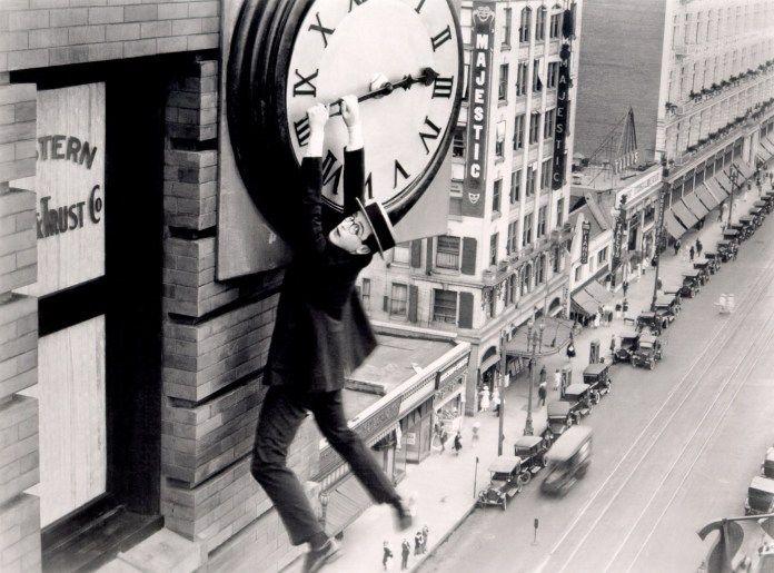 Nuspręsta: Europa laikrodžių nebesukios nuo 2021 metų