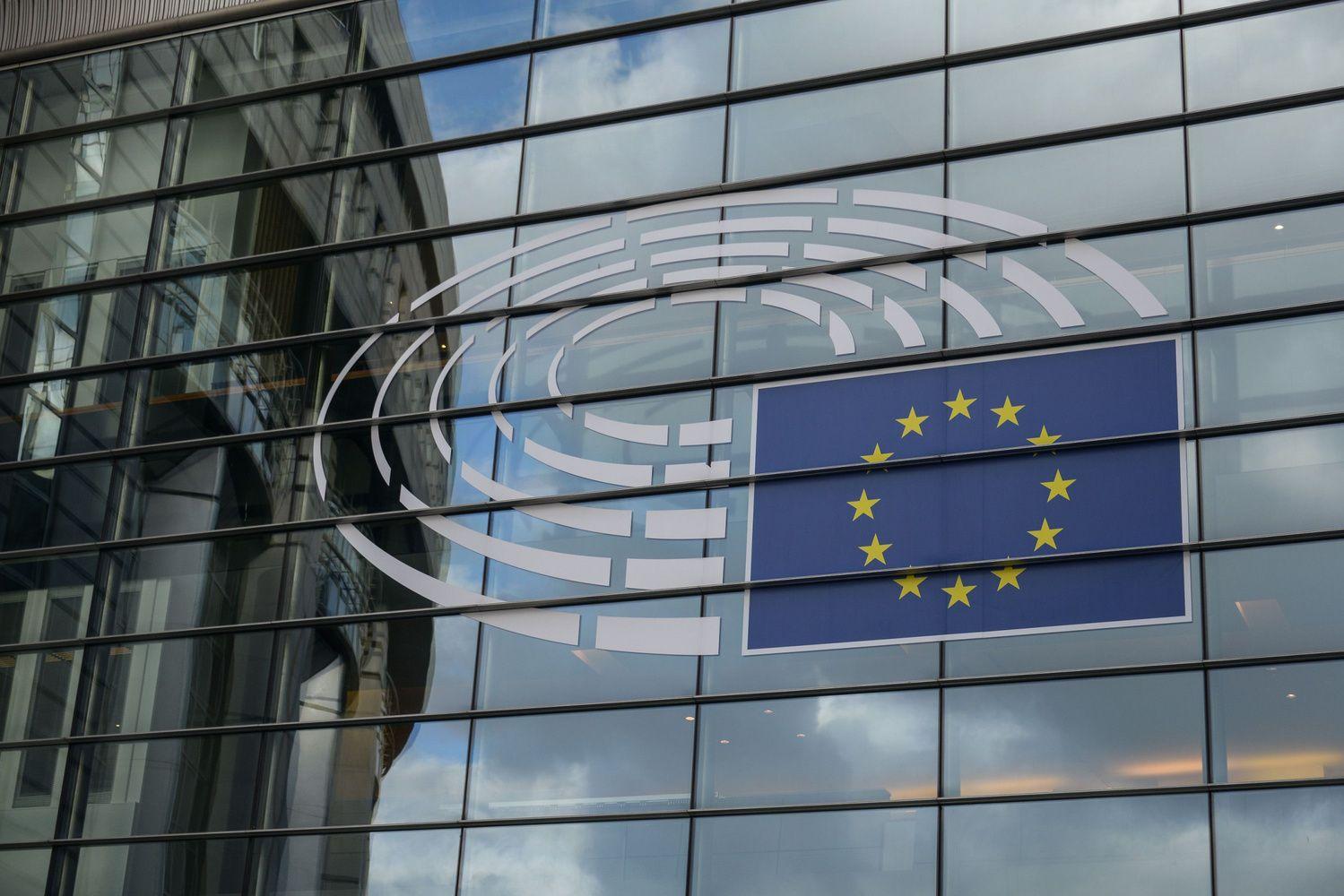 Balsavime nedalyvavę Lietuvos europarlamentarai sustabdėsvarbią iniciatyvą