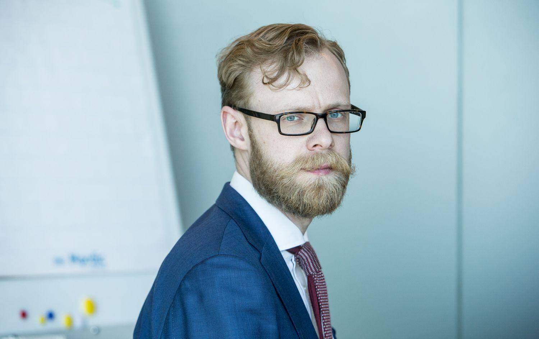 """""""Tele2"""" asmens duomenų apsaugos konkursą laimėjo advokatų kontora WINT"""