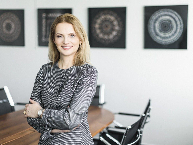 """""""Sorainen"""" sėkmės istorija: kuo naudingas teisininko vadovo ir vadybos profesionalo duetas?"""