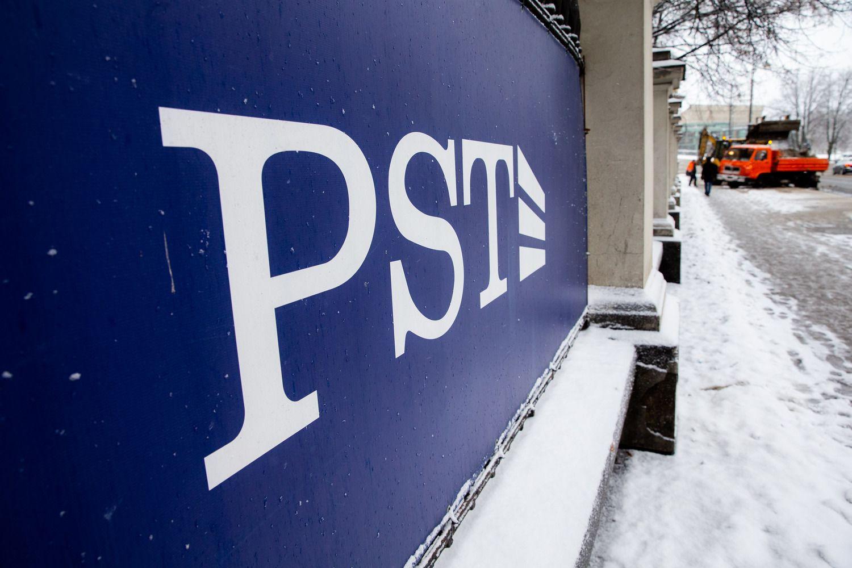 PST į aliuminio konstrukcijų cechą investavo 700.000 Eur