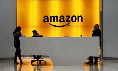 """""""Amazon"""" odos priežiūros prekių segmente: pristatė savo ženklą """"Belei"""""""