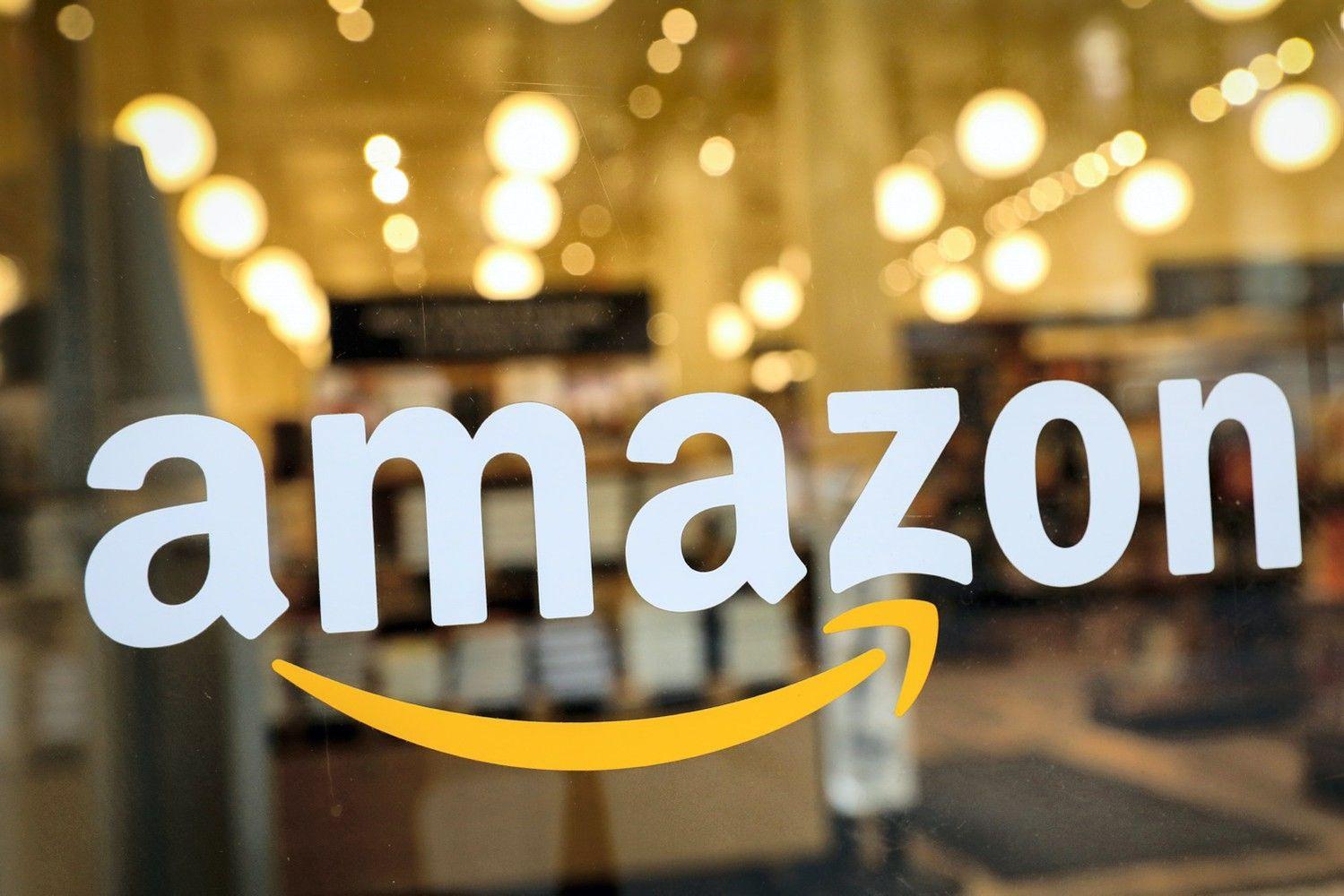 """Daugelis perkančių internete pasitikrina, ar """"Amazon"""" ne pigiau"""