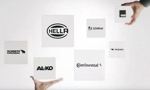 """Startuoja nauja """"Investuok Lietuva"""" reklaminė kampanija"""