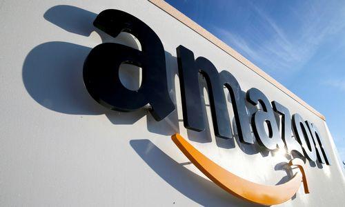 """""""Amazon"""" blokuoja nepelningų produktų reklamas"""