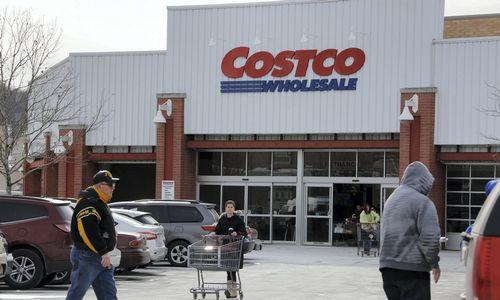 """Prekybos tinklo """"Costco"""" mokamą narystę atnaujina 90% amerikiečių"""