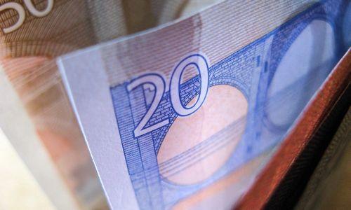 """Litgrid"" ketina išmokėti 2,6 mln. Eur dividendų"