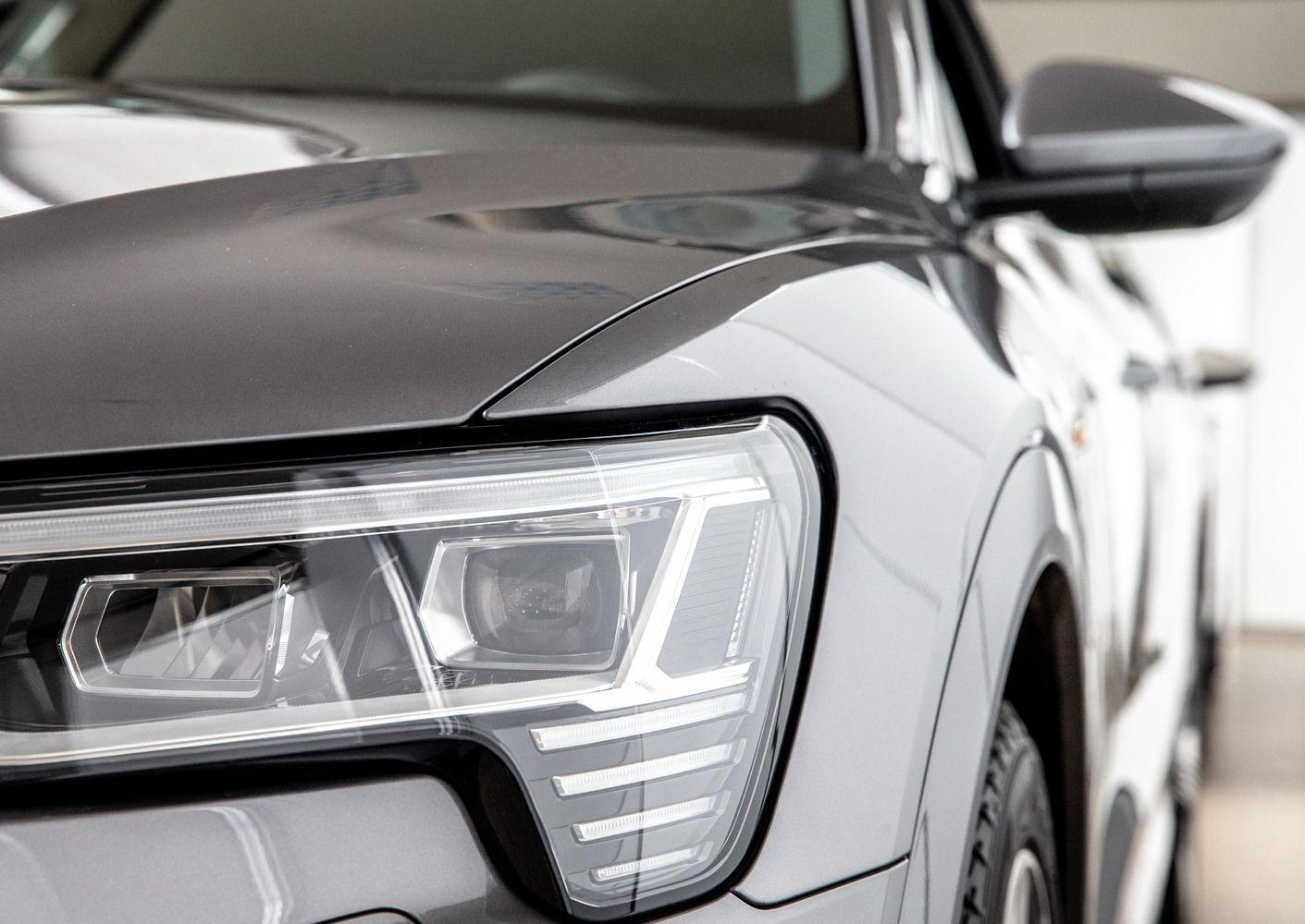 Automobilių rinkoje – nauji rekordai