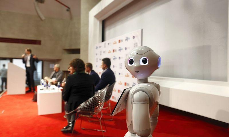 """Inovacijų forume """"Innovation Drift 2019"""" bus ieškoma atsakymų į klausimus, kokia Lietuva bus po 10 metų, kokios technologijos taps įprastomis, ką nuveiksime kosmoso erdvėje, kaip keisis pramonė, biotechnologijos, gyvybės technologijos."""