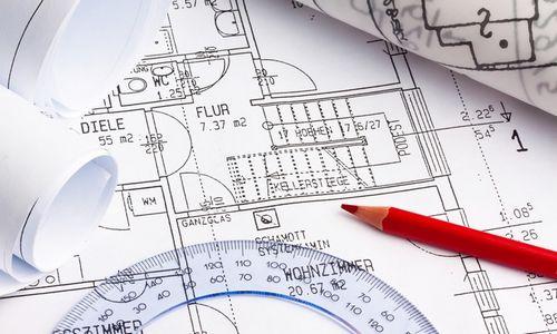 Vokietijos bendrovė Vilniuje žada kurti dirbtinio intelekto sprendimus statybininkams