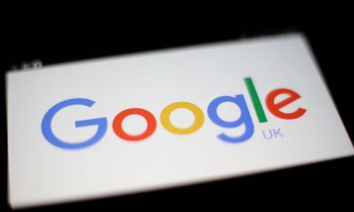 """""""Google"""" vietoje Lietuvos pasirinko Airiją"""