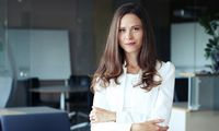 """""""Prewise"""": įmonės darbuotojus moko pasitelkdamos pažangiausius e-mokymų sprendimus"""