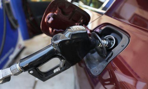 Nafta – jau beveik 70 USD už barelį