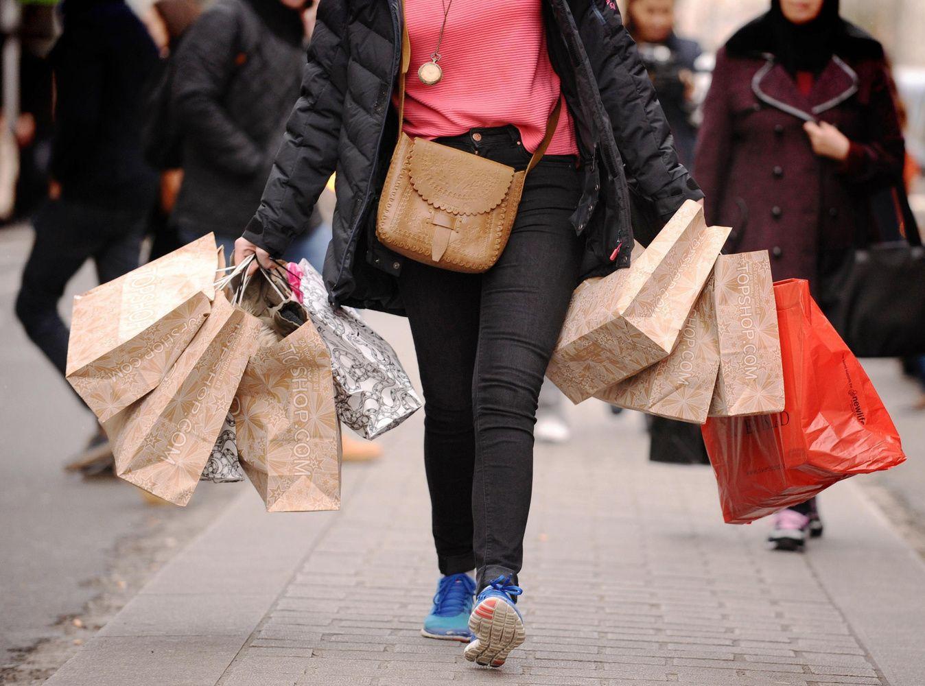 Skaitmeninimo iššūkis prekyboje: tradicinių parduotuvių nebeužtenka