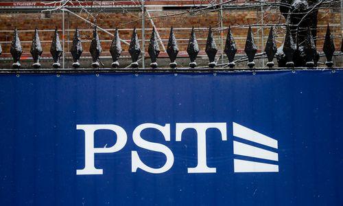PST 2018 m. smigo į 4,3 mln. Eur nuostolį – akcijų kaina nudardėjo žemyn