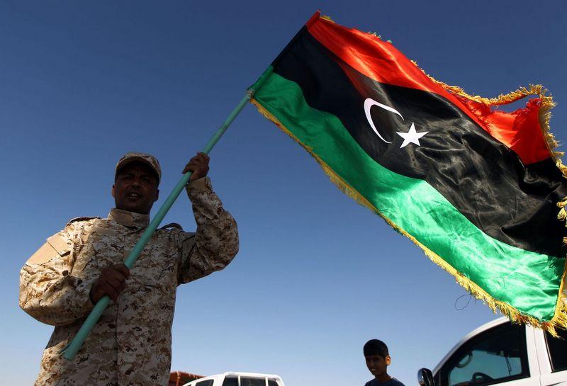 "Abdullah Doma (AFP / ""Scanpix"") nuotr."
