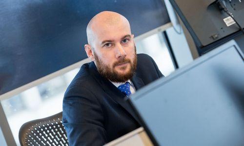 """""""Orion Securities"""" lietuviams žada priėjimą prie žymiausių IPO"""
