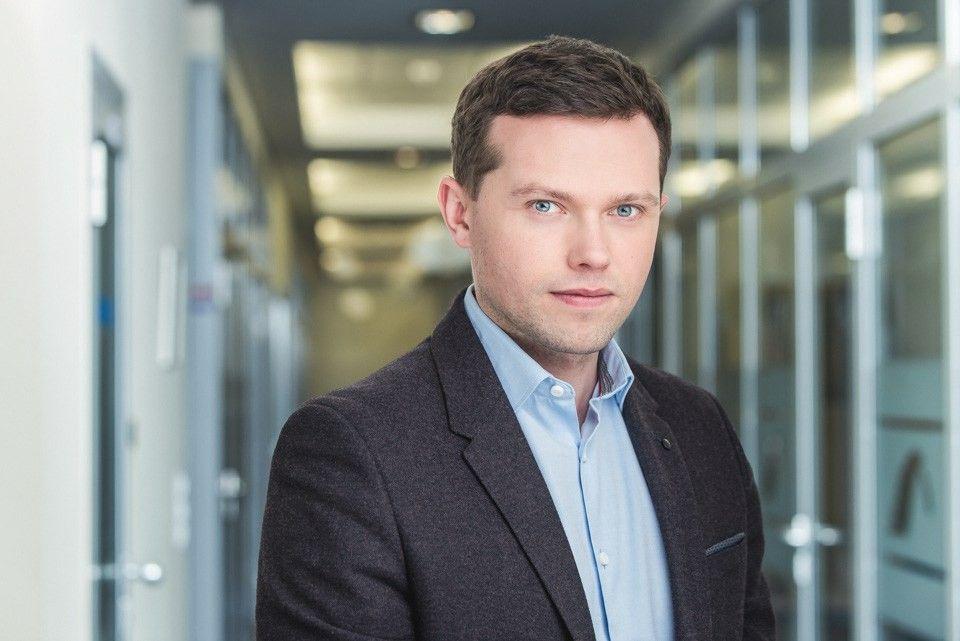 Lietuvos paštui licencinio turto įvertinimas leido sumažinti išlaidas