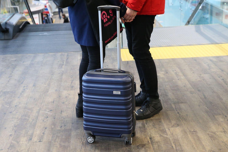 Vyriausybė pritarė siūlymui įvesti kvotas dirbti atvykstantiems užsieniečiams