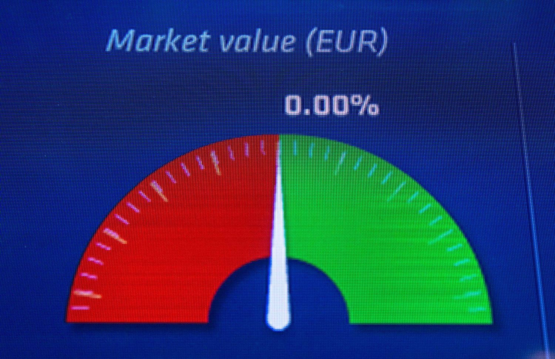 Baltiškų akcijų rekomendacijos: nauji lyderiai, etatiniai pasmerktieji