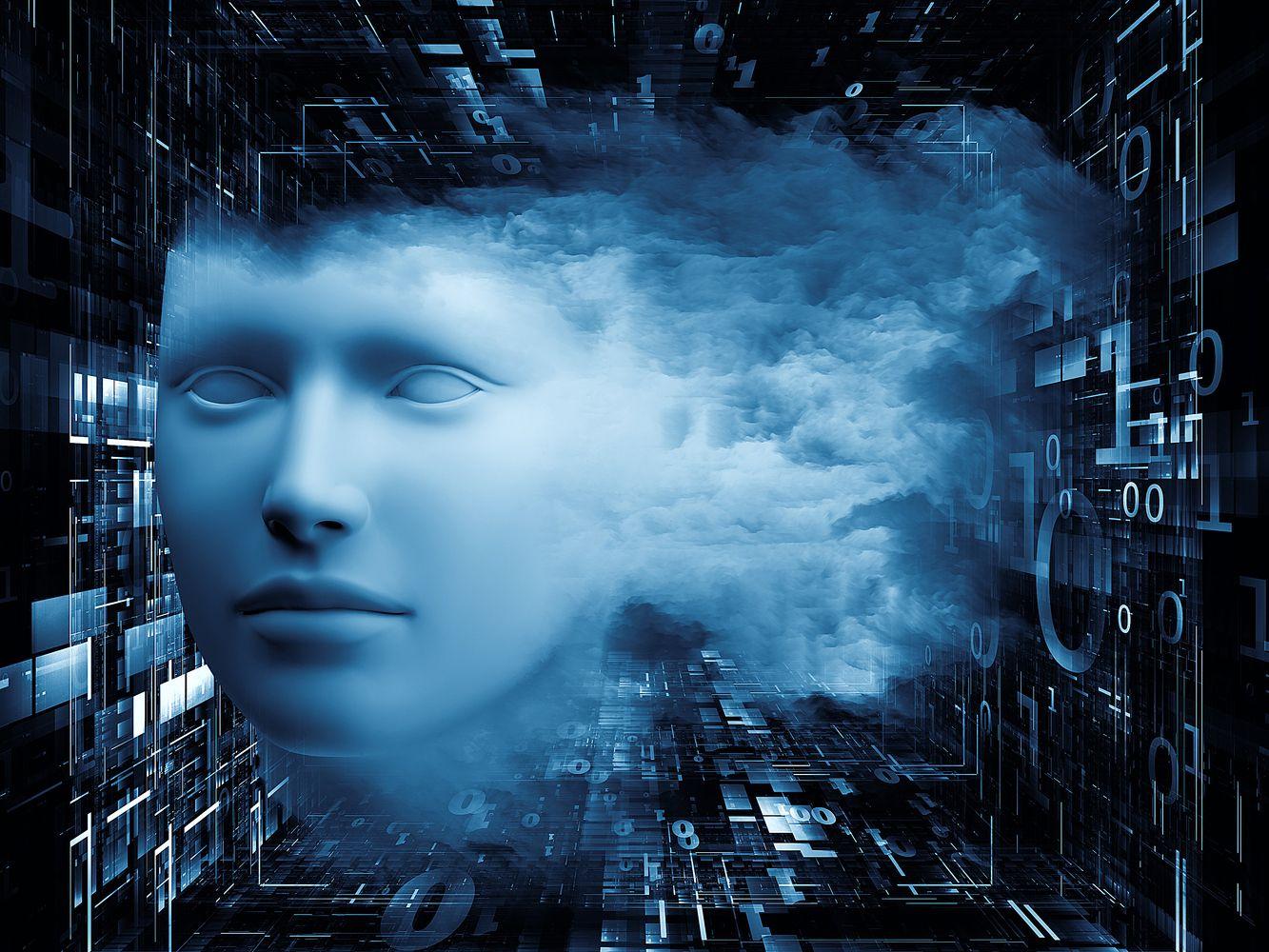 Nevalyva dirbtinio intelekto strategija