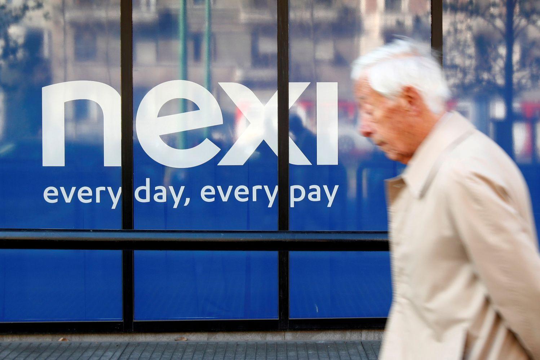 Italų mokėjimų kompanija atliko didžiausią šiemet Europoje IPO