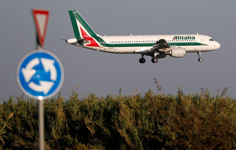 Įvardijo kovo punktualiausią pasaulyje oro bendrovę