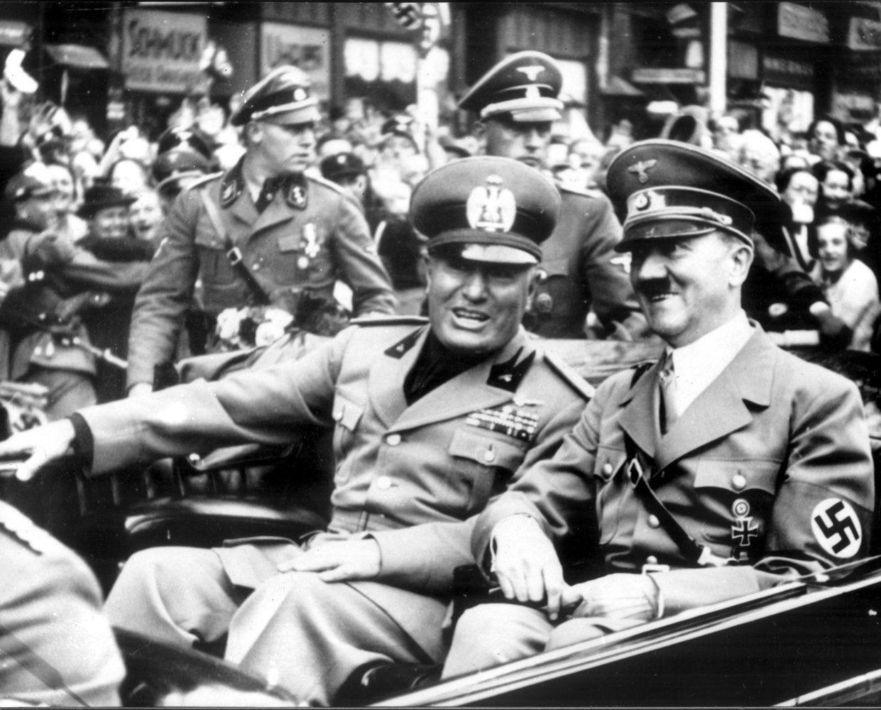 """1940-ųjų ruduo – kelias į """"Barbarossą"""""""