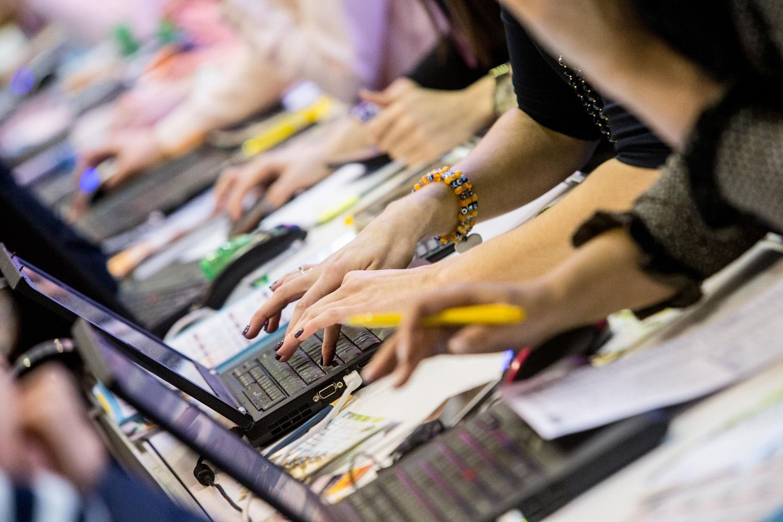 ES Taryba patvirtino Autorių teisų direktyvą