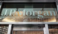 JAV didieji bankai skelbia savo rezultatus