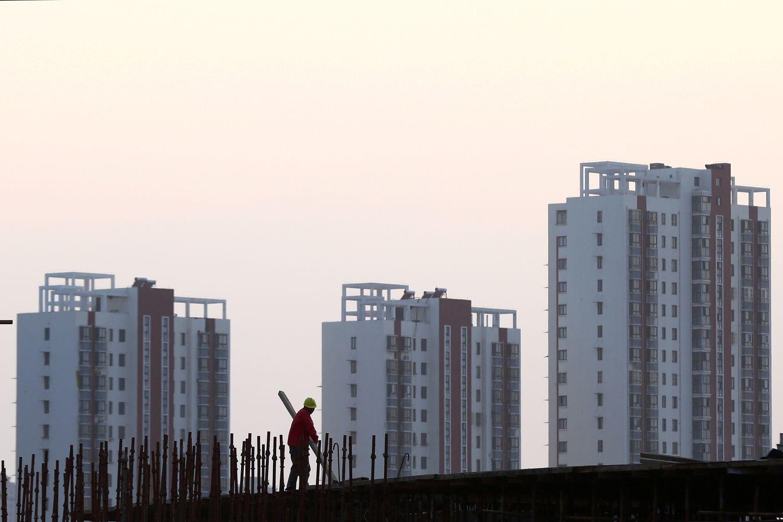 Iš Kinijos ekonomikos – dar viena gera žinia