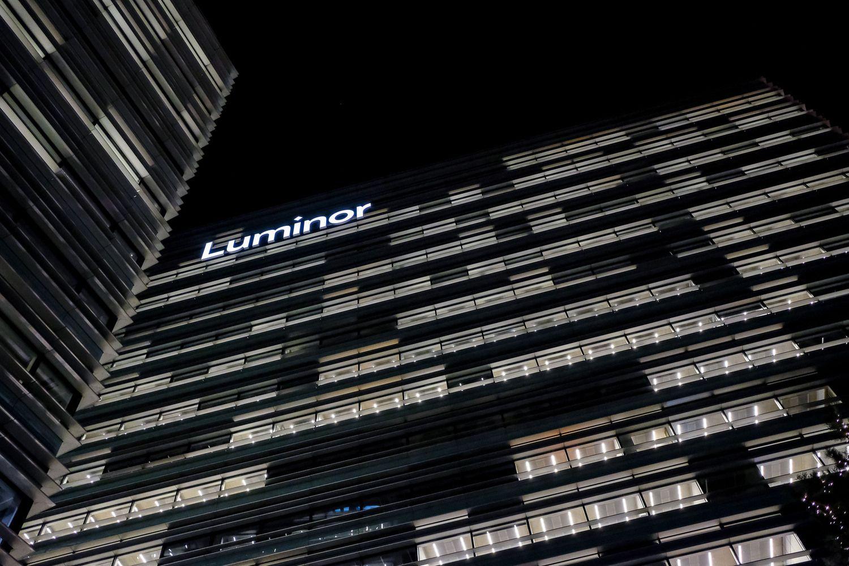 """""""Luminor"""" aukcione išparduoda turto už 7,8 mln. Eur"""
