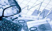 Mokesčių reforma: ar viskas atlikta? (II)
