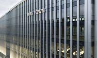 Populiarėjantis pastatų BREEAM standartas – keliama kartelė vystytojams