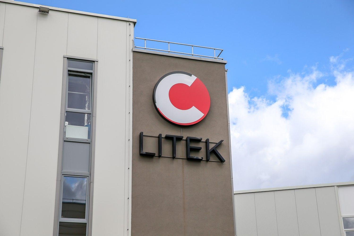 Lietuva neužleidžia lyderio pozicijų lazerių srityje