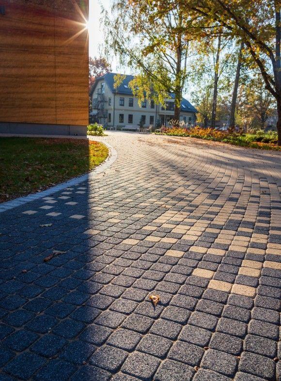 Inovatyvūs gaminiai ir spalvų sprendimai – Baltijos šalių rinkai