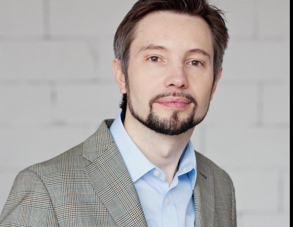 """Ad Baltic"" verslui Lietuvoje vadovaus L. Šeškevičius"