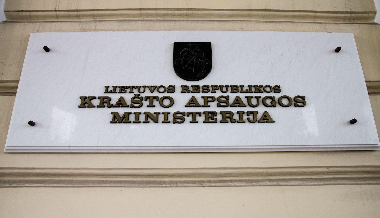 """""""Sweco Lietuva"""" gavo užsakymą projektuoti kariuomenės objektus"""