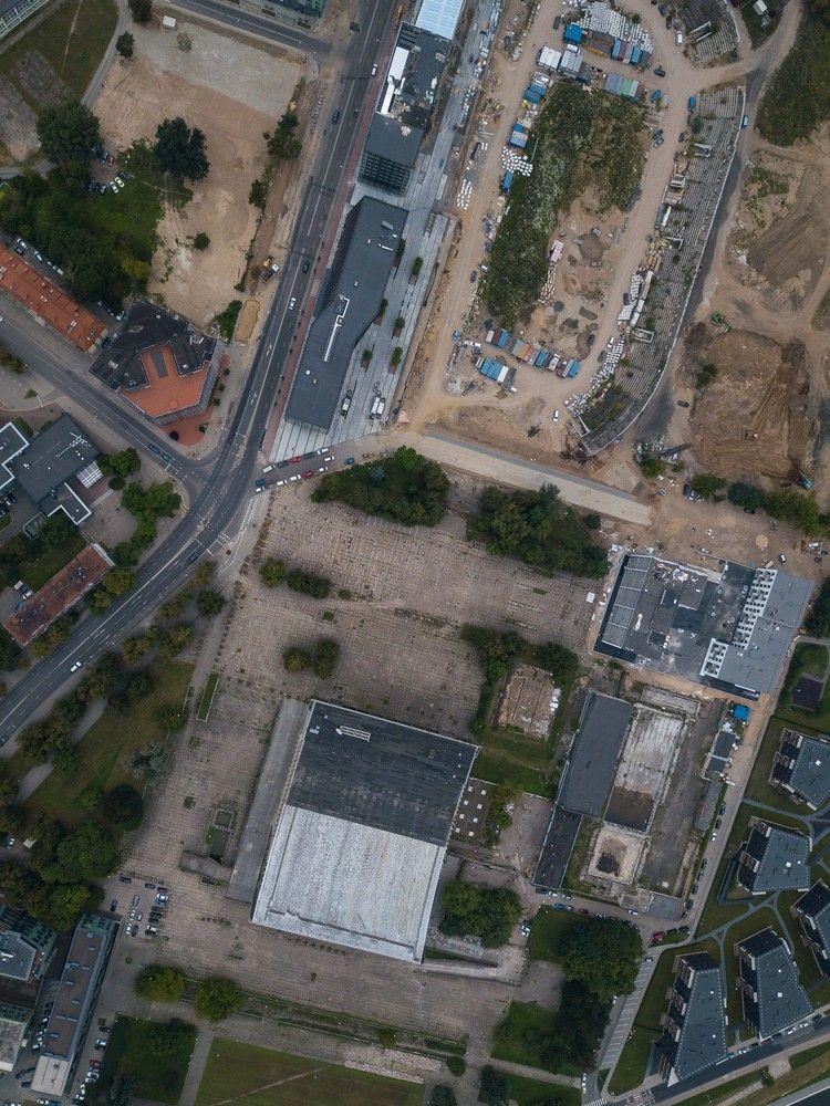 """""""Belmonto"""" savininkė Vilniaus centre planuoja būstus """"prabangą galintiems leisti žmonėms"""""""