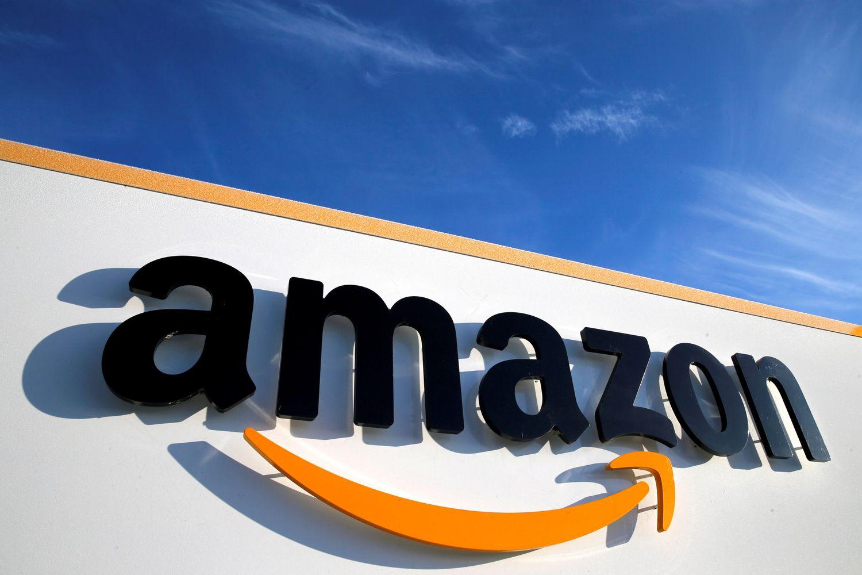 """""""Amazon"""" uždarys savo internetinę parduotuvę Kinijoje"""