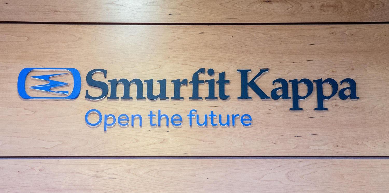 """""""Smurfit Kappa"""": su naujais partneriais ir naujomis idėjomis"""