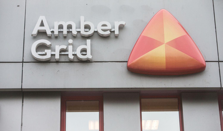 """Amber Grid"" išmokės 5,2 mln. Eur dividendų"