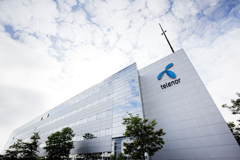 """Mėnesio sandoris: """"Telia"""" konkurento stiprėjimas Skandinavijoje"""