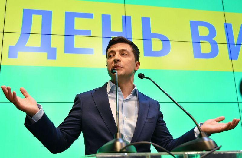 """Genios Savilovo (AFP / """"Scanpix"""") nuotr."""