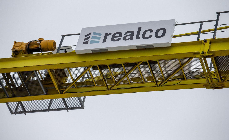 """Žengti į NT rinką sugalvojusius naujokus """"Realco"""" paims už rankos"""