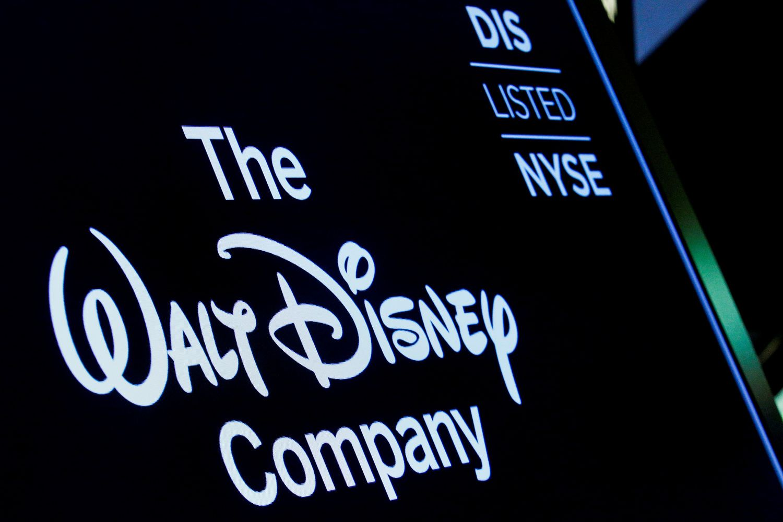 """""""Walt Disney"""" CEO uždirba 1.424 karto daugiau nei vidutinis įmonės darbuotojas"""