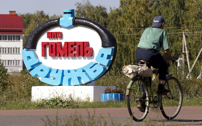 Lenkija uždarė sklendes rusiškai naftai